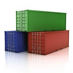 Оренда контейнера